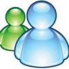 MSN messenger 2010 download Grátis