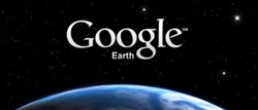 Como utilizar os Recursos do Google Earth
