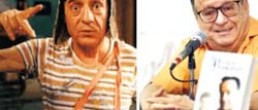 Twitter Oficial do Chaves – Twitter Roberto Bolaños