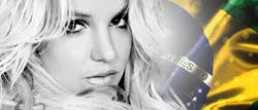 Show Britney Spears no Brasil 2011 – Ingresso, Data, Local