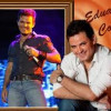 Agenda de show do Eduardo Costa 2012