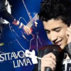 Agenda de show do Gusttavo Lima 2012