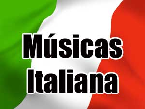 Download Music Italian 2015 Torrent