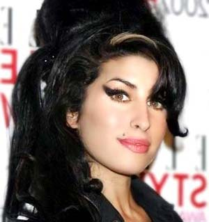 Causa da morte de Amy Winehouse