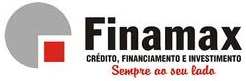 Finamax Financiamentos