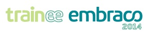 TRAINEE EMBRACO 2014